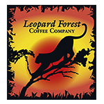 Leopard Forest