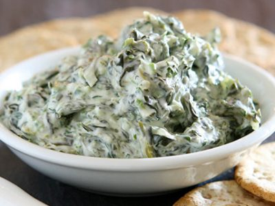 cheesy-spinach-dip